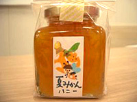 natsumikan_honey
